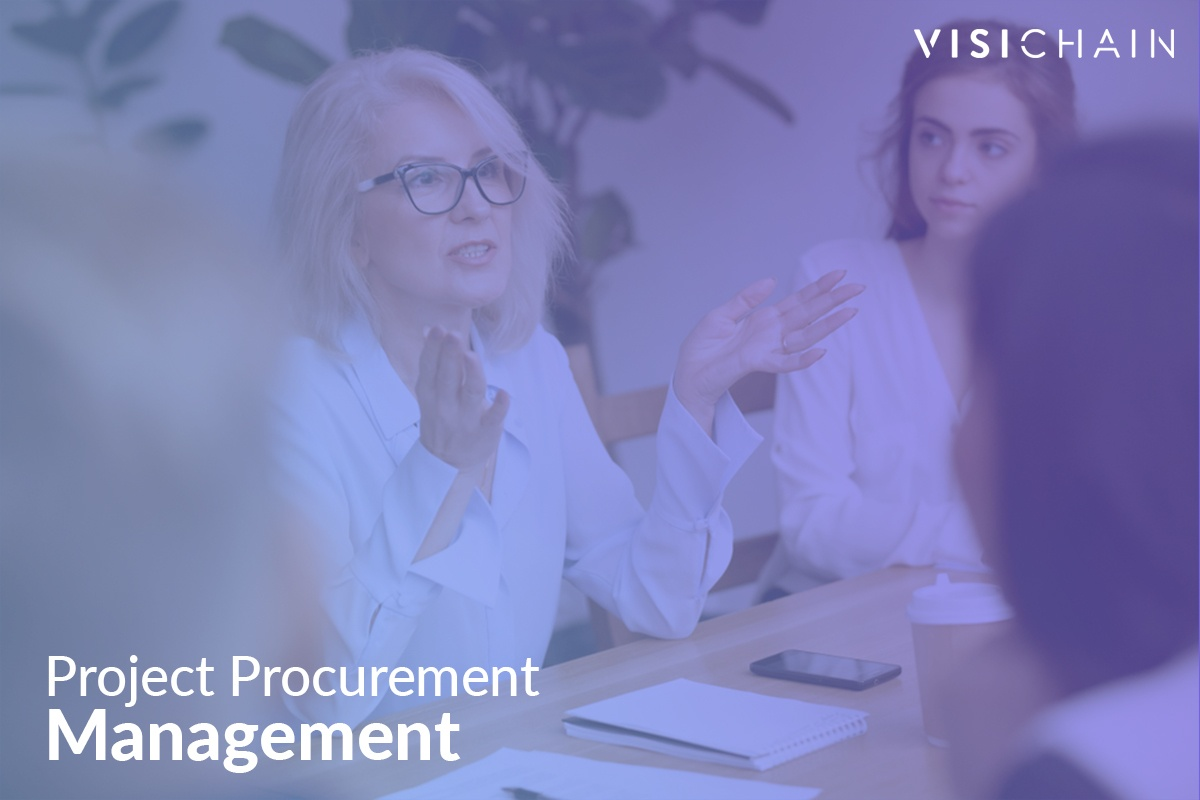 Project Procurement Management